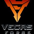 Vegas Forge