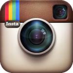 Instagram_logo_800x800