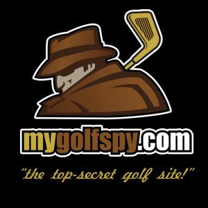 MyGolfSpy