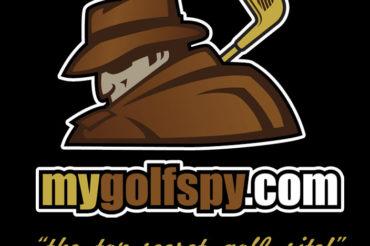 MyGolfSpy Reviews the Five-O-Six Tour