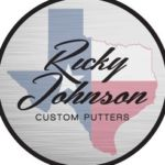 Ricky Johnson Putters